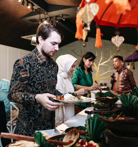 taste of indonesia 4